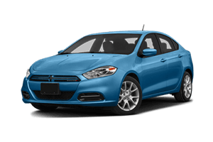 2016-Dodge-Dart-compares